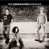 The Greencards - Who Knows