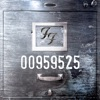 00959525 B Sides from Foo Fighters EP