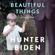 Hunter Biden - Beautiful Things (Unabridged)