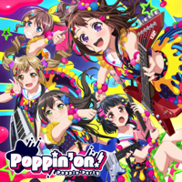 Poppin'Party