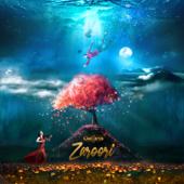 [Download] Zaroori (feat. Jenee Fleenor) MP3