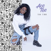 Tee Time (feat. Kwam.E) - EP