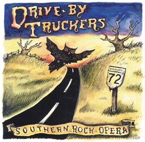 Drive-By Truckers - Women Without Whiskey