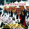 Massed Bands of HM Royal Marines - 1812 Overture artwork