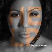 Erica Campbell - Looking Like