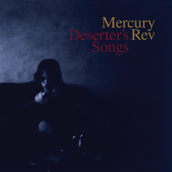 Holes - Remastered by Mercury Rev on Mearns Indie