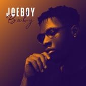 Joeboy - Baby