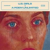 U.S. Girls - M.A.H.
