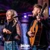 Beste Zangers Seizoen 2020 (Suzan & Freek) - EP