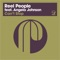 Can't Stop (feat. Angela Johnson & Dennis Ferrer) - Reel People letra