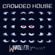 Crowded House Whatever You Want - Crowded House