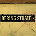 Bering Strait - What Is It About You
