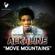 Move Mountains - Alkaline