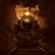 The Coffin Train - Diamond Head
