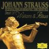 Vienna Philharmonic - J. Strauss: Best of Waltzes & Polkas  artwork