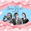 Imai Visiri Single feat Haricharan Srinisha Single