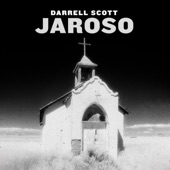 Darrell Scott - (Have You Ever Been Down To) Colorado (Live)