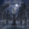 Axel Rudi Pell - Run with the Wind Grafik