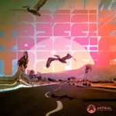 Artikal Sound System - Traffic