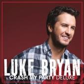 Luke Bryan - Drink A Beer