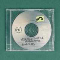 Hillsong Young & Free - World Outside Your Window (Studio) artwork