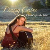Daisy Caire - You Asked Me To