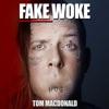 Fake Woke - Single
