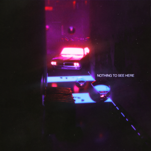 DVBBS - Nothing to See Here