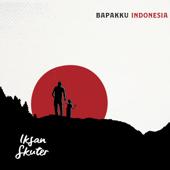 Pulang (New Version) - Iksan Skuter
