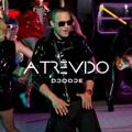 Portugal Top 10 Songs - Atrevido - Djodje