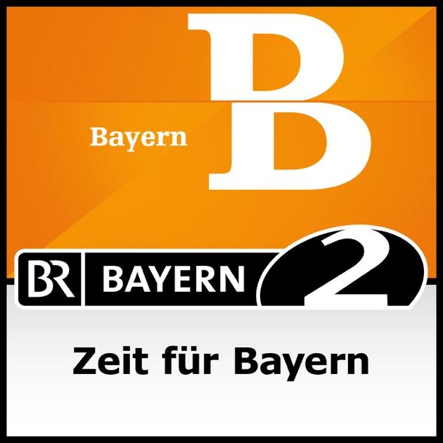Bayer Rundfunk