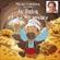 Michel Galabru raconte Ali Baba et les 40 voleurs - auteur inconnu