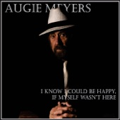 Augie Meyers - Candy Kisses