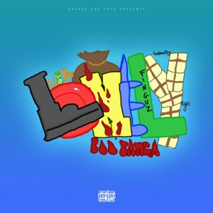 Lonely (feat. Lil Yee & Boo Banga) - Single Mp3 Download