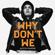 Why Don't We - Austin Mahone