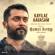 """Kayilae Aagasam (From """"Soorarai Pottru"""") - G. V. Prakash Kumar & Saindhavi"""