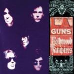 L.A. Guns - Some Lie 4 Love