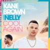 Cool Again feat Nelly Single