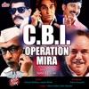 CBI Operation Mirah (Original Motion Picture Soundtrack)