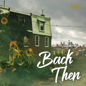 Back Then - Single Mp3 Download