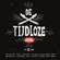 Various Artists - Studio Brussel - De Tijdloze