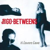 THE GO-BETWEENS - Quiet Heart