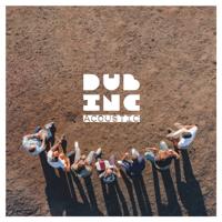 Dub Inc - Acoustic (Live) artwork
