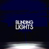 Blinding Lights Late Night Piano Remix - Ocean Avenue mp3