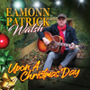 Eamonn Patrick Walsh - Upon a Christmas Day artwork