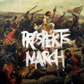 Prospekt's March - EP