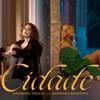 Bárbara Tinoco - Cidade (feat. Bárbara Bandeira) portada