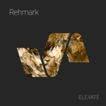 Rehmark - Functional Division