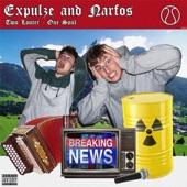 Expulze - Breaking News