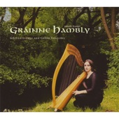 Gráinne Hambly - The Hills of Coore/Paddy Mill's Hornpipe